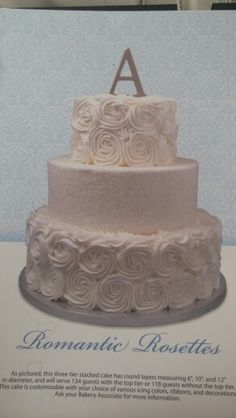 Walmart Bakery Wedding Cakes Prices Walmart Wedding