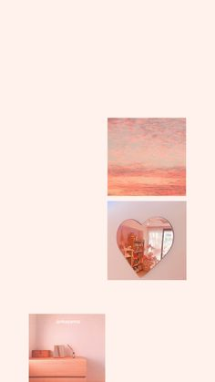 Peach Nectar Lockscreen 🍑 Creator Studio, The Creator, Peach Tumblr, Peach Wallpaper, Peach Aesthetic, Cute Patterns Wallpaper, Just Peachy, Pastel, Bullet Journal