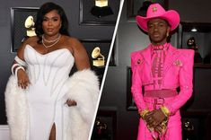 Here's What Black Celebrities Wore To The Grammy Awards Best Documentaries On Netflix, Emily King, Dark Skin Models, Dj Mustard, Flavor Flav, Daniel Caesar, Netflix Codes, Smokey Robinson, Tv Series To Watch