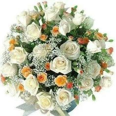 1800flowers coupon free delivery