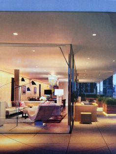 10 best Zen room images on Pinterest   Zen room, Zen decorating and In D Designer House Room on