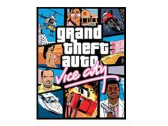 Free Download Grand Theft Auto Vice City. - softsfreee