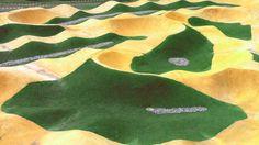 Velosolutions-Pumptrack-Mountainbike-Concrete-Pontresina-Green