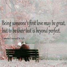 Inspirational Quotes About Life Lessons | True Love | Inspirational Quotes and Life Lessons