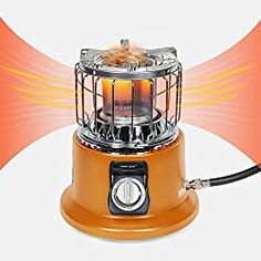 Best Portable Propane Heater to Warm you this Winter Portable Propane Heater, Outdoor Propane Heater, Tent Heater, Camping Gas, Tent Camping, Outdoor Camping, Stove Heater, Gas Stove, 20 Lb Propane Tank