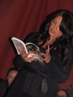 Torres Grey's Anatomy, Calliope Torres, Arizona Robbins, Memorial Hospital, Ex Wives, Greys Anatomy, Books To Read, Reading, People