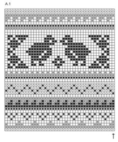 Kitchen Chicks - DROPS Easter: Knitted DROPS pot holders with chicken pattern in… Cross Stitch Bird, Beaded Cross Stitch, Cross Stitch Embroidery, Cross Stitch Patterns, Filet Crochet Charts, Knitting Charts, Knitting Patterns Free, Fair Isle Chart, Fair Isle Pattern