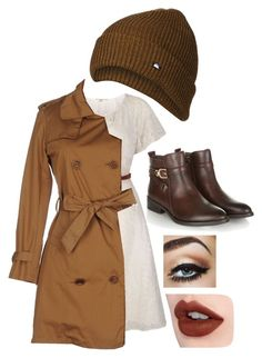 """""""Untitled #281"""" by bleeding-neverland on Polyvore featuring Uttam Boutique, Sessùn, Quiksilver and Monsoon"""