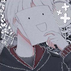 Anime Couples Drawings, Anime Couples Manga, Couple Drawings, Anime Guys, Chica Anime Manga, Anime Kawaii, Cute Anime Coupes, Anime Friendship, Anime Triste