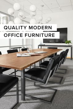 Connect with our Project Coordinators to help plan for a safe return towork withquality modernoffice furniture.