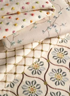 Great Designs Of Calico Corners Upholstery Fabric Design