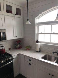 19 Best Lyra Silestone Images Kitchen Countertops Lyra Silestone Kitchens