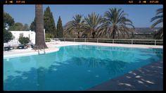 Llegamos a la mitad de la semana, con esta apetecible imagen de nuestra piscina que nos manda @verobichi 💦 :-)  #MenuDiario #ComerenJavea #IberiaGastrobar #Menu #Restaurante #CostaBlanca #Javea #GastroBar