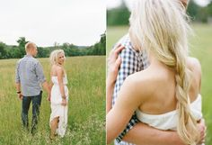 Engagement Pictures http://media-cache9.pinterest.com/upload/245024035946115320_7OHMX35g_f.jpg http://bit.ly/GYv0aX wintermama photography