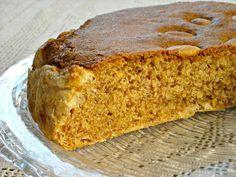 """La Torta Russa, nonostante il nome, è una torta italianissima tipica della città di Verona. E' conosciuta infatti anche come """"Torta di Verona"""" o """"Torta Russa di Verona""""."""