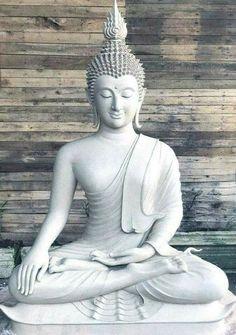 Baby Buddha, Buddha Zen, Buddha Buddhism, Buddhist Art, Buddha Artwork, Buddha Painting, Zen Meditation, Sitting Meditation, Buda Wallpaper