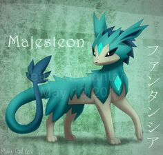 Pokemon Fake, Pokemon Funny, Cool Pokemon, Pokemon Stuff, Funny Pokemon Pictures, Eevee Evolutions, Story Characters, Wii, Sonic The Hedgehog