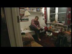 Rosling's World  Een documentaire van de Zweedse zender SVT, waarin Hans Rosling bijna een uur lang over zijn wereldbeeld en liefde voor data vertelt.