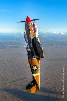 Vintage Planes Beautiful Lines: Photo - Ww2 Aircraft, Fighter Aircraft, Military Aircraft, Fighter Jets, Ww2 Fighter Planes, Airplane Art, Ww2 Planes, Aircraft Design, Nose Art