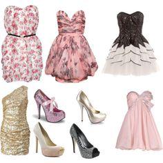 Best Cute Stuff: Cute Dresses