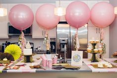Bachelorette Party Decorations / Invitations and Toppers Kit / Bubbly Champagne and Diamond Ring Theme / Straw Flags / Place Cards