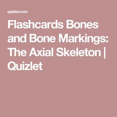 sphenoid bone and ethmoid bone bones of the axial skeleton