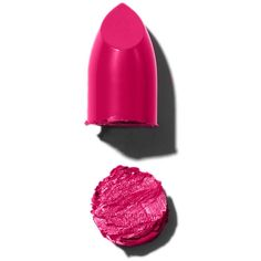 Crème Smooth Lip Colour ($28) ❤ liked on Polyvore featuring beauty products, makeup, lip makeup and lipstick