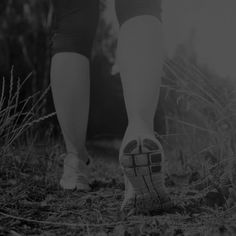 80% of Americans don't work out enough.  Walking to Lose Weight: How to Make It Work!