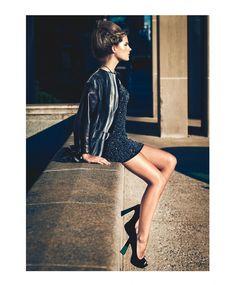 Style Magazine, Fall 2012