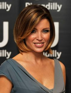 Google Image Result for http://molinadesign.com/wp-content/uploads/2012/11/long-bob-hairstyle-long-bob-hairstyle-versatile-and-adorable.jpg