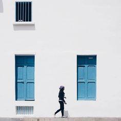 """Julio 21 2015  Foto destacada: @stephmedinaa  """"El caminante""""   Te invitamos a usar la etiqueta #IG_GRANCARACAS en cada foto realizada en nuestra región capital y visitar la galería de nuestros destacados.  Miembro de @IG_WORLDCLUB  Selección por @rats1607  #allshots_ #worldingram #ig_worldclub #ig_livorno #ig_captures #ig_europe by ig_grancaracas"""