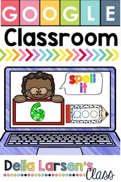 Use Google Classroom to teach reading skills in kindergarten. Phonological awareness activities bring your literacy centers alive. Teaching phonics in kindergarten reading groups. Phonological awareness activities that engage your students. Assess your kindergarten student's ability to spell cvc words Kindergarten Reading, Teaching Reading, Fun Learning, Reading Groups, Reading Skills, Phonological Awareness Activities, Teaching Phonics, Cvc Words, Google Classroom