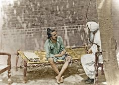 Veer Bhagat Singh is one of the prominent faces of the Indian Freedom Movement. A revolutionary and a socialist, the contribution of Veer Bhagat Singh to. Rare Pictures, Rare Photos, 23 March Bhagat Singh, Bhagat Singh Wallpapers, Bhagat Singh Quotes, Freedom Fighters Of India, History Of India, Indian Army, Indian Flag