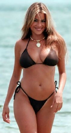 Latin On Pinterest Sofia Vergara Colombia And Body