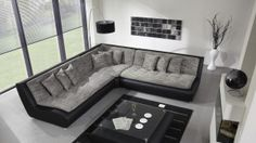 Pearl-sohva - In Decoria