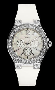 7 Best Watches I want images   Bracelet watch, Watches