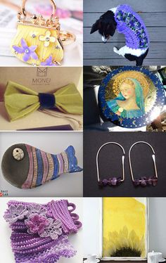 Someone to watch over me by Kate Brooks on Etsy--Pinned with TreasuryPin.com