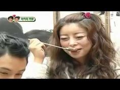 [ENG SUB]We Got Married Hwayobi Hwanhee Ep15 (1_4) FINAL