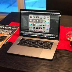 morning procedure #goldjungen #konradporodphotography #morning #morningcoffee #novum #photography #adobe  #lightroom #li #lovemyjob #homesweethome Lightroom, Adobe Photoshop, Photography, Photo Retouching, Fotografia, Guys, Fotografie, Photography Business, Photo Shoot