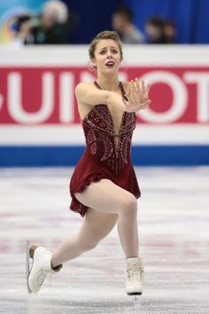 Dance on Ice 2013