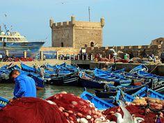 DCC8D0D0E6F513FBB233C57AD26E5EFE-haven-essaouira-marokko.jpg 780×588 pixels
