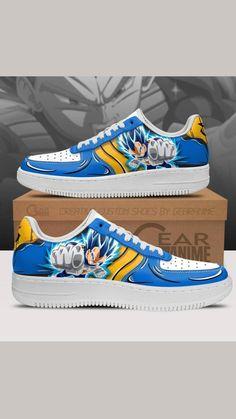 Rothys Shoes, Miu Miu Shoes, Vagabond Shoes, Simmi Shoes, Air Force Shoes, Salomon Shoes, Blue Air, Painted Shoes, Black Nikes