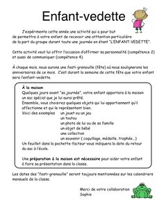 - - Éducation préscolaire - - Education Positive, Core French, French Teacher, Classroom Management, Communication, Routine, Kindergarten, Projects To Try, Study