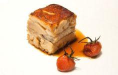 La Cabra: la nueva cocina innovadora madrileña - http://www.conmuchagula.com/2013/08/05/la-cabra-la-nueva-cocina-innovadora-madrilena/
