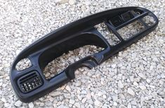 9497 DODGE RAM Vertical Power Seat track WORM GEAR