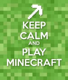 Minecraft ♥