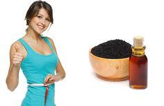 14 Natural #Ayurvedic Medicines For Weight Loss