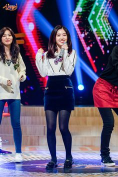 Red Velvet Joy, Red Velvet Irene, Pretty Anime Girl, Pantyhose Legs, No Name, Asian Woman, Kpop Girls, Movie Stars, Leather Skirt