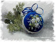 (4) Gallery.ru / Фото #20 - Скоро НовыйГод! Рождество! - TAIS2505
