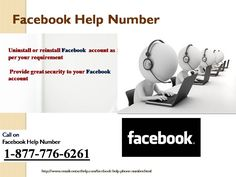 24/7 Follow to #Facebook #Help #Phone #Number 1-877-776-6261 toll free Number